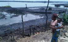 BODO OIL SPILL AND THE CONFIRMATION OF SHELL's GUILT