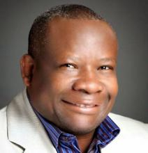 Oronto Natei Douglas: The Unbroken Spirit