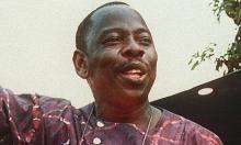 We All Stand Before History: The Legacy of Ken Saro-Wiwa and the Ogoni 8