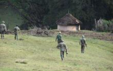 "Kenya preparing for REDD in the Embobut Forest and forcing Sengwer People ""into extinction"""