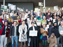A Climate Victory for Dutch citizens, A Victory for All