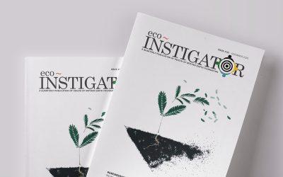 Eco-Instigator #30
