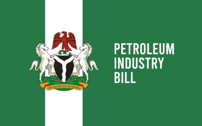 The Petroleum Industry Act Neglects Community Concerns and Strengthens Oil Companies